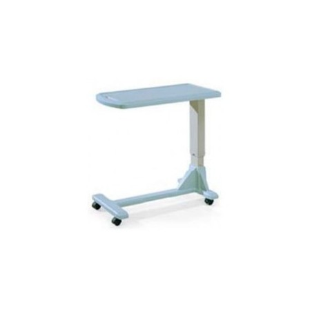 Acare 300-CS Over Bed Table