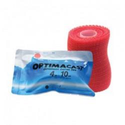 OptimaCast™