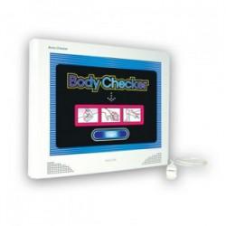 Body Checker
