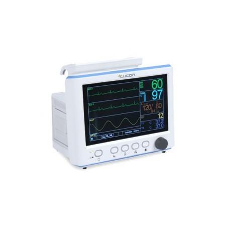 Mediana Lucon M30 Multi-Parameter Vital Sign Monitor