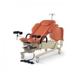 Acare HCB 04LY Gynecology Bed Electric