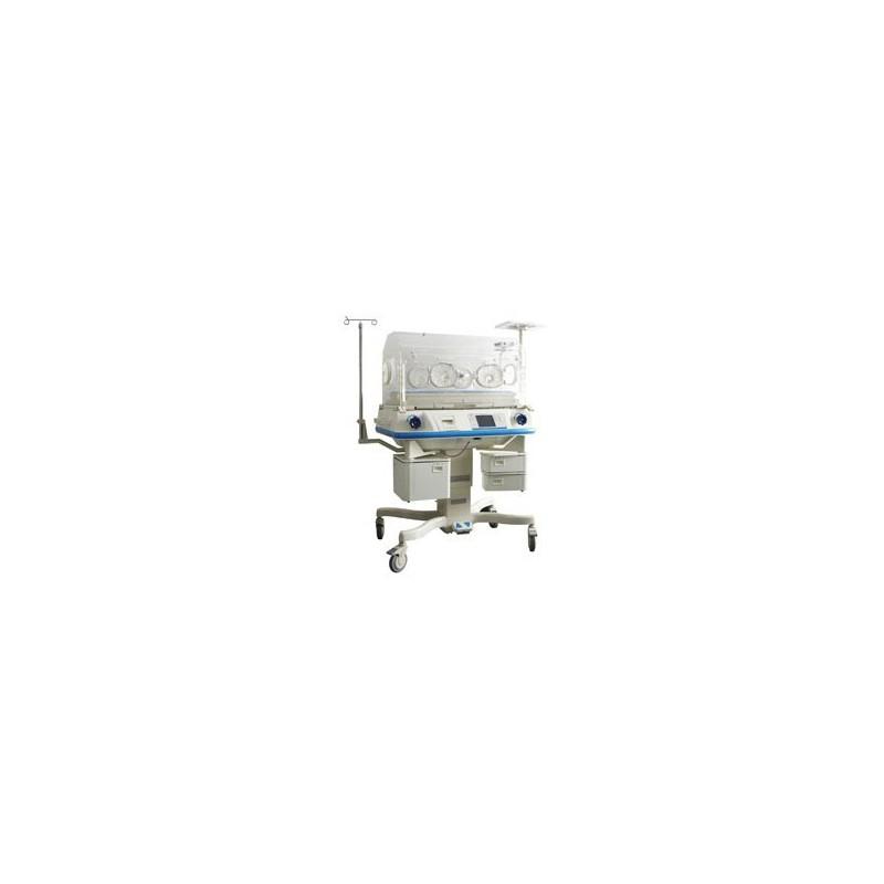GEA Infant Incubators YP-2000
