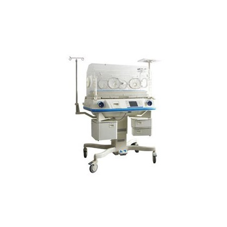 GEA Infant Incubators YP-2000