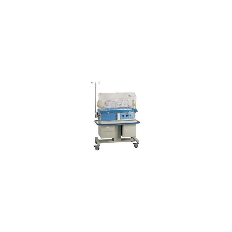 GEA Infant Incubators YP-970