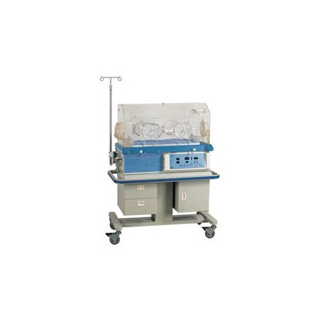 GEA Infant Incubators YP-970