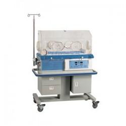 GEA Infant Incubators YP-930
