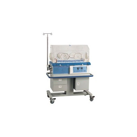GEA Infant Incubators YP-930