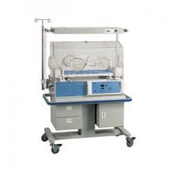 GEA Infant Incubators YP-90 Series