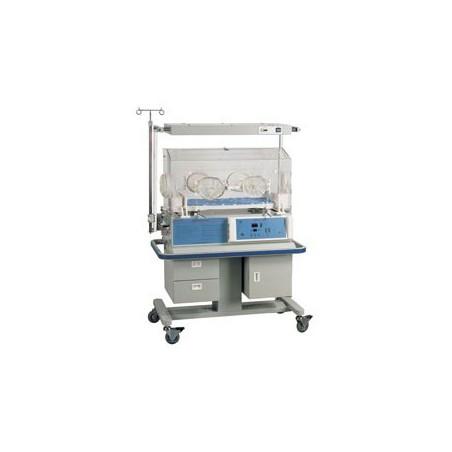 GEA Infant Incubators YP-90 Series