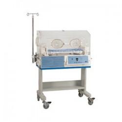 GEA Infant Incubators YP-100 Series