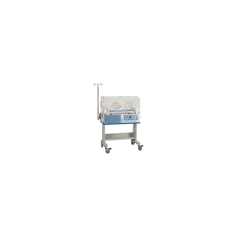 GEA Infant Incubators YP-100 Series