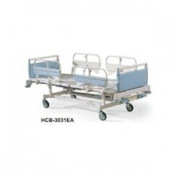 Acare HCB 3031A Two Crank...