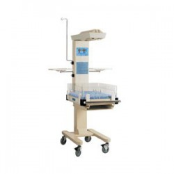 GEA Infant Warmer HKN - 9010