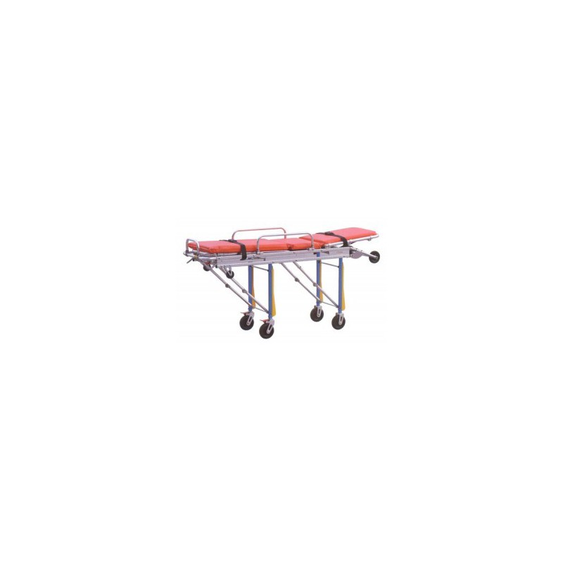 GEA Ambulance Stretchers YDC-3B