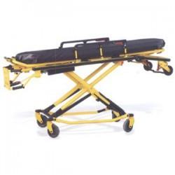 GEA Ambulance Stretchers...