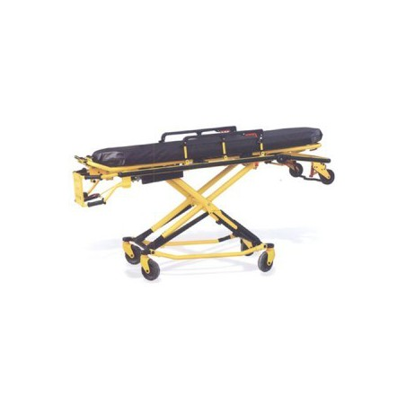 GEA Ambulance Stretchers YDC-3EW