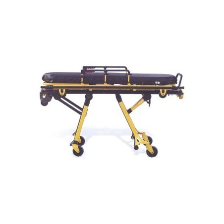GEA Ambulance Stretchers YDC-3FWF