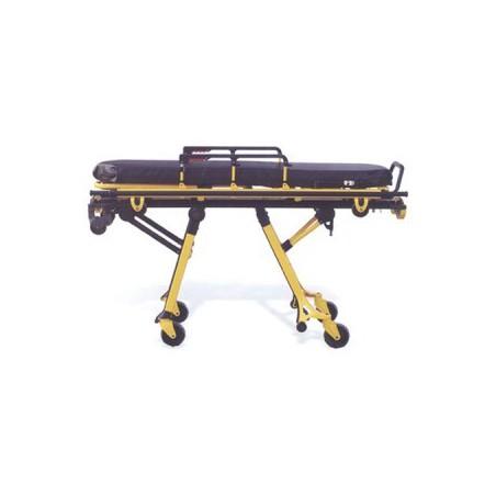 GEA Ambulance Stretchers YDC-3FWF