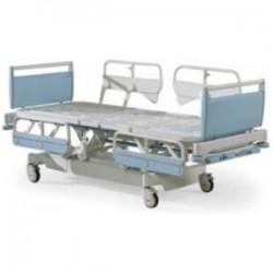 Acare HCB‐M3032A Three Crank Manual Bed
