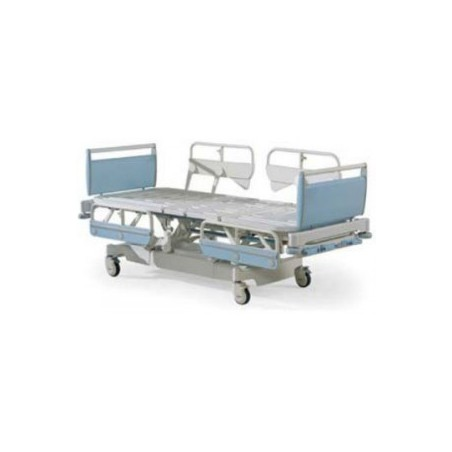 Acare HCB‐M 3032A Three Crank Manual Bed