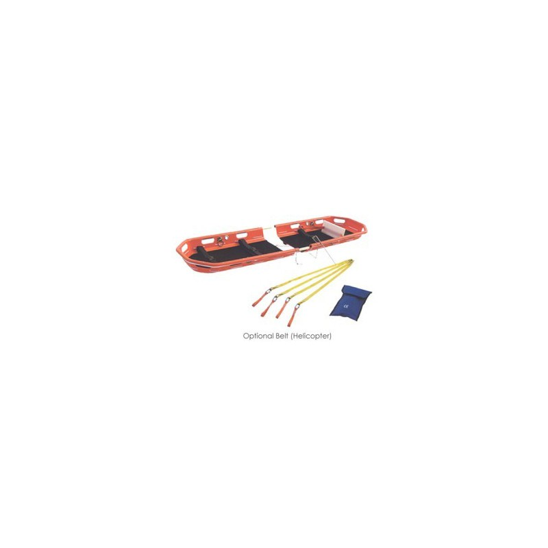GEA Basket Stretcher YDC-8B1