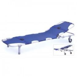 GEA Foldable Stretcher...