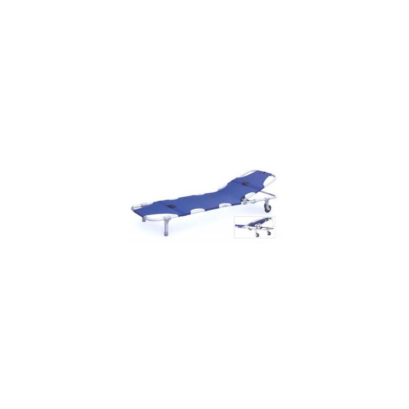 GEA Foldable Stretcher RM-AFS1C