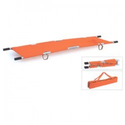 GEA Foldable Stretcher YDC-1A7