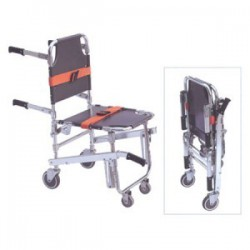 GEA Stair Stretcher YDC-5LS