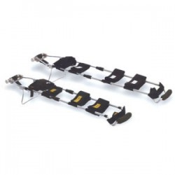 GEA Traction Splint Set