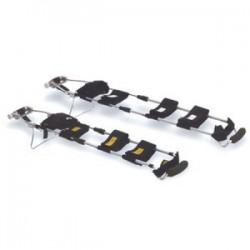 GEA Traction Splint Set