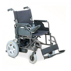 GEA Electronic Wheel Chair...