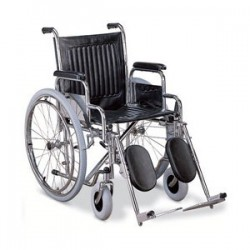 GEA Special Function Wheel Chair FS 902C