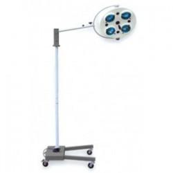 GEA Jaundice Phototherapy Light XHZ