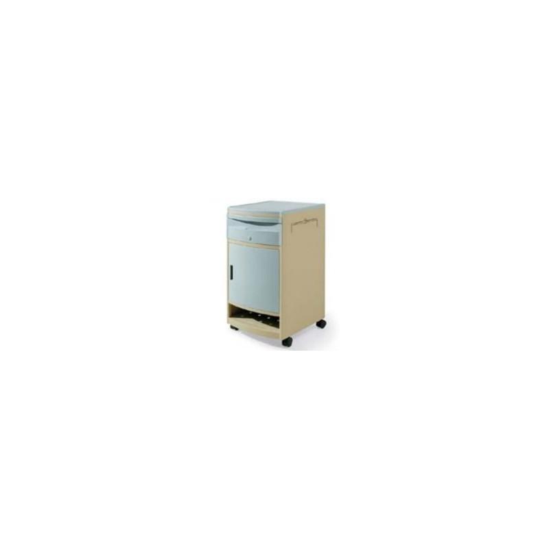 Acare CB-9000 Bedside Cabinet