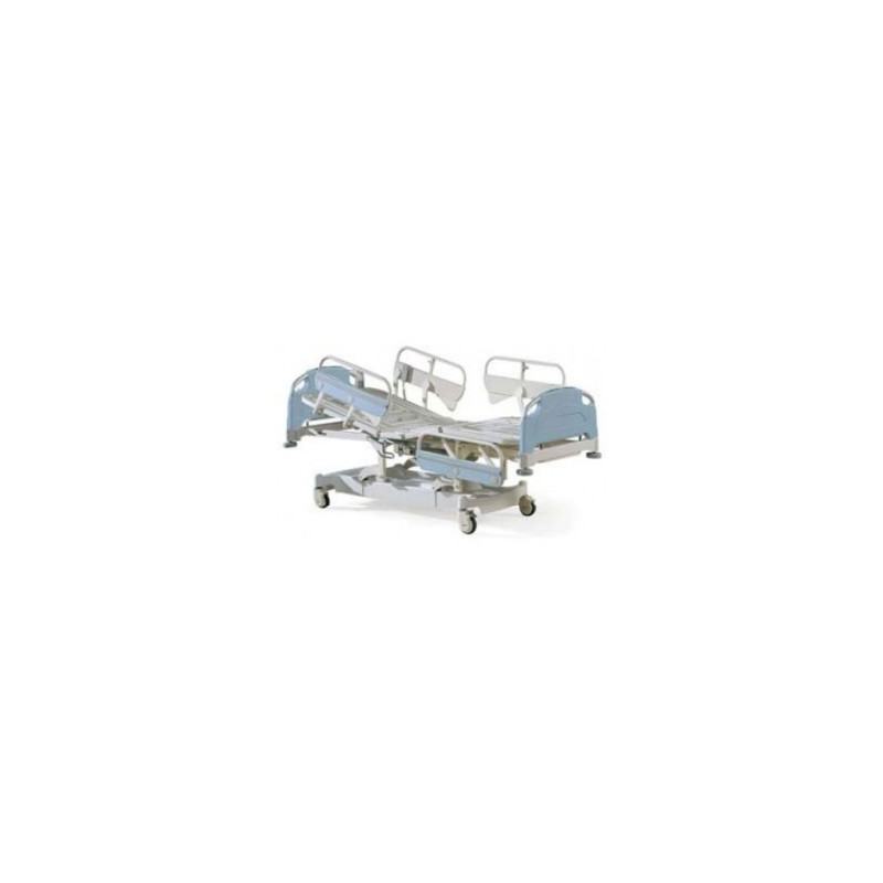 Acare HCB 3332H EB Electric Bed