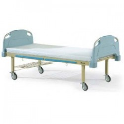 Acare HCB 7001-N Economical Bed