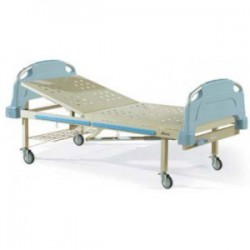 Acare HCB 7011-R One Crank Manual Bed