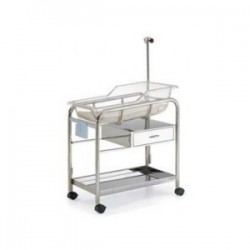 Acare CB B012A Baby Bassinet