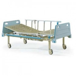 Acare HCB 7231 Semi-Electric Bed