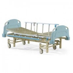 Acare HCB 8332HB Electric Hospital Bed