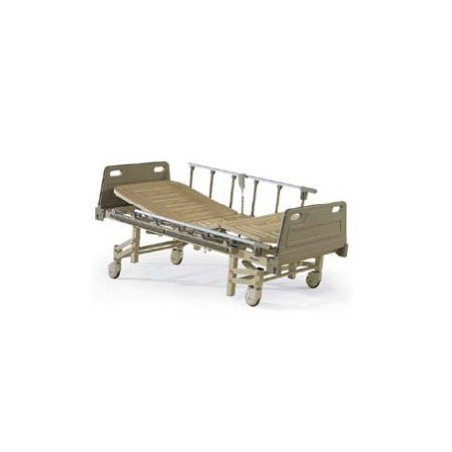 Acare HCB 9433-H Trendelenburd and Reverse Electric Bed