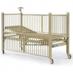 Acare HCB K3011 Children Bed