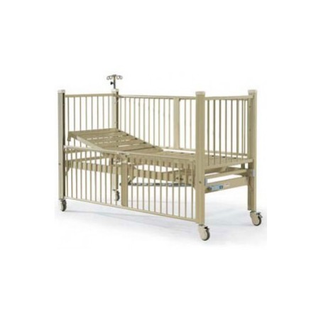 Acare HCB K3011 Children Bed