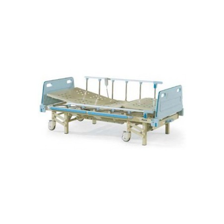 Acare HCB M0232 Semi-Electric Bed