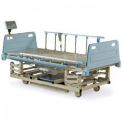 Acare HCB M1433HAW Scale...