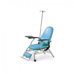 Acare CS IVC Transfusion Chair