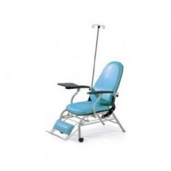 Acare CS IVC Transfusion Chair