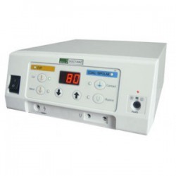 Beful Doctanz 100 / 80 Electrosurgical Units