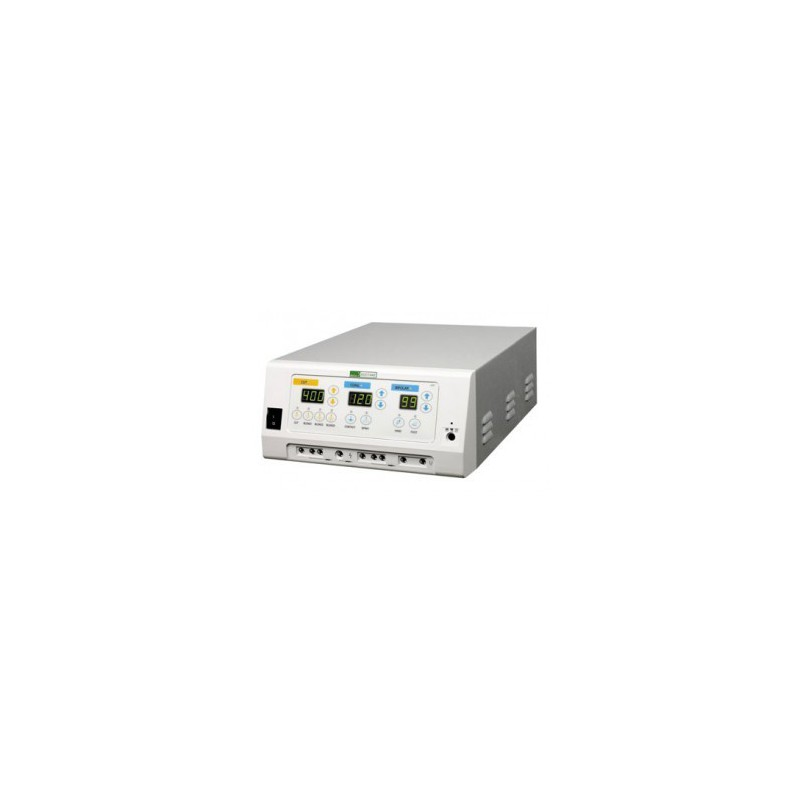 Beful Doctanz 400 / 300 / 200 Electrosurgical Units